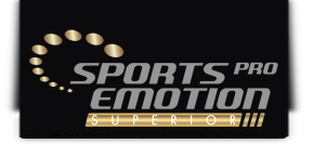 Sports ProEmotion Superior