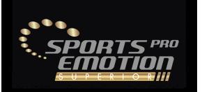 Sports ProEmotion Superior
